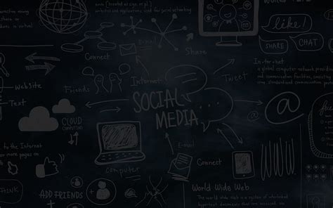 media background social media wallpaper 67 images
