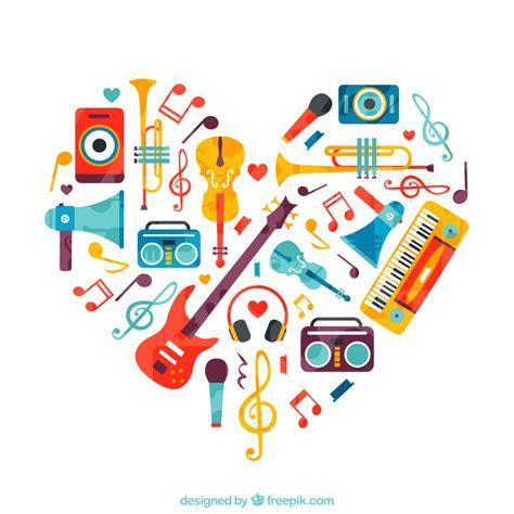 musica da 191 c 243 mo nos influye la m 250 sica en publicidad retail y rrss