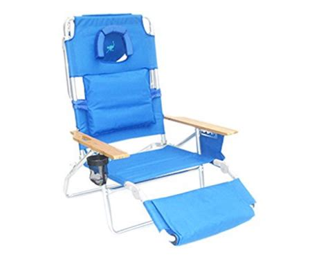 ostrich chaise lounge chair ostrich patio chaise lounge chairs outdoor furniture