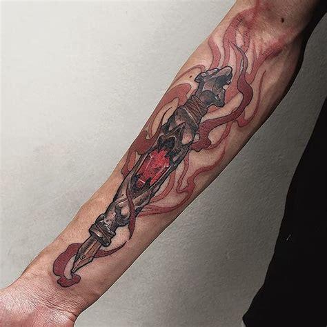 pen tattoo sleeve 46 best tatuajes de mangas images on pinterest arm