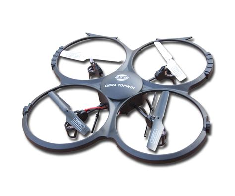 wifi drone wifi quadcopter drohne rc quadcopter