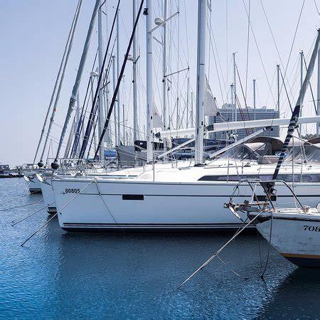 party boat rental tel aviv elma yacht rental tel aviv 2019 all you need to know