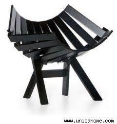 high end folding chairs chairs for every purpose ross stores recalls folding
