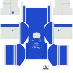 Dream league soccer kits 512x512 reanimators