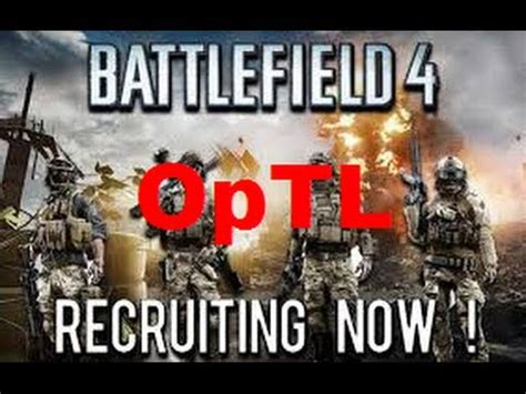 battlefield 4 how to make a clan tag create an call of duty ghosts clan tag clan recruiting for