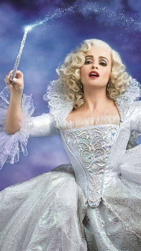 cinderella film fairy godmother cinderella 2015 fairy godmother iphone 6 6 plus and