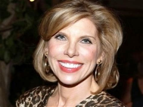 actress christine death christine baranski biography birth date birth place and