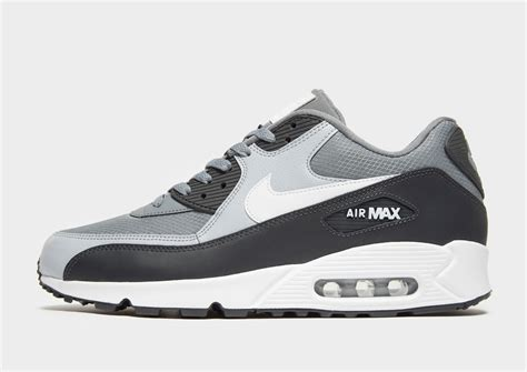 Nike Airmax 90 nike air max 90 essential jd sports