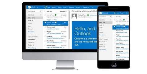 Office 365 Mail Setting Up Setting Up Office 365 Mail On Ios Northern