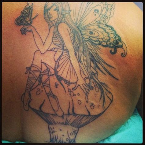 sitting fairy tattoo designs 17 best ideas about tattoos on