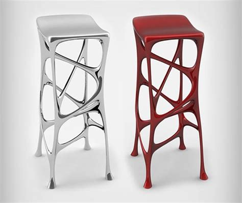 Dimensions Innovation For Living Bar Stool by 14 Amazing Bar Stool Design Ideas