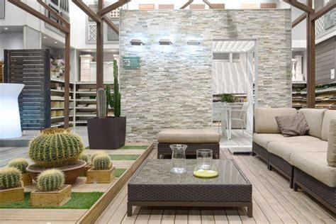 arredamento giardino leroy merlin leroy merlin roma mobili da giardino mobilia la tua casa