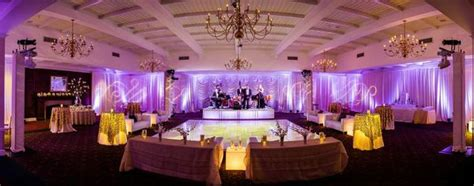 event design memphis tennessee weddings transform your venue with event