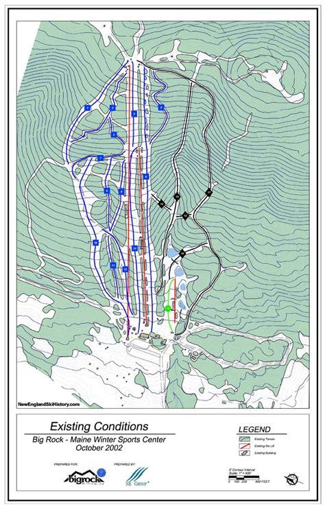 maine ski resorts map maine ski resorts map bnhspine com
