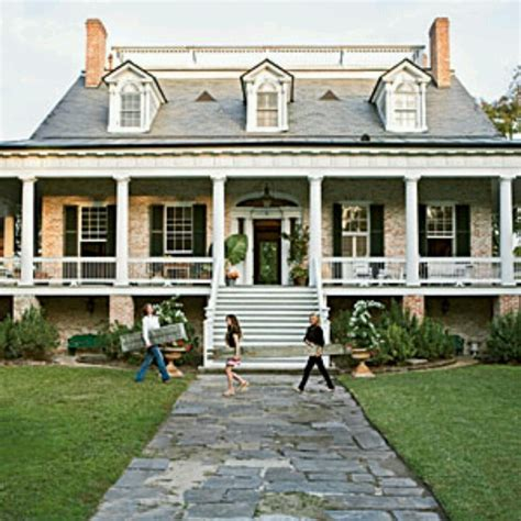southern dream homes southern dream home pinterest