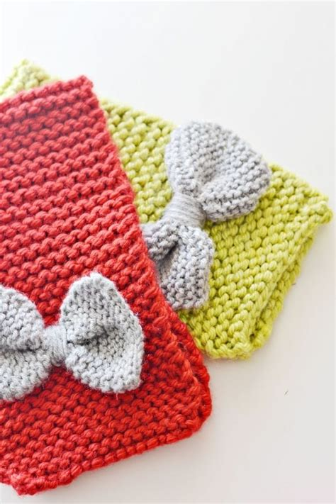 how to knit a bow 1000 images about crochet knit on cable sun