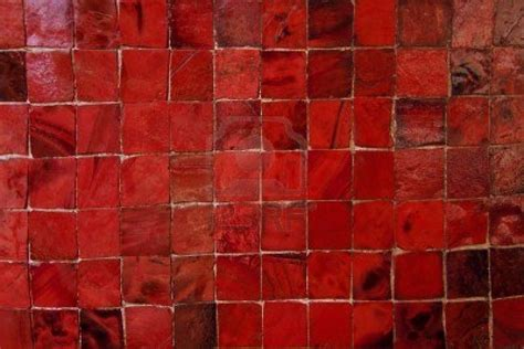 fliesen rot tiles 2014 contemporary tile design magazine