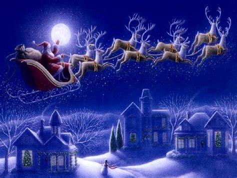 wallpaper christmas free download free download desktop wallpaper 2010 christmas wallpapers