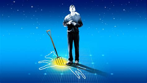the curious incident of the what s on curious incident at the gielgud national theatre