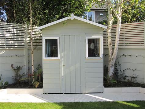 Custom Built Garden Sheds baumanns custom built garden shed landscaping
