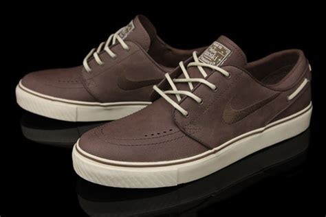 nike boat shoes for sale mens health network - Boat Shoes Good Or Bad