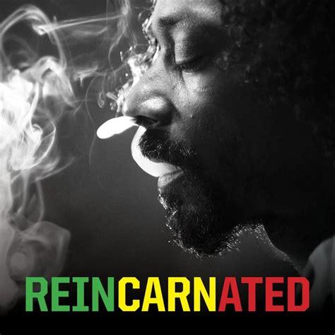Film Snoop Lion Reincarnated | snoop lion reincarnated watch the movie trailer now