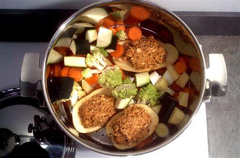 cuisine vapeur douce hammam de l 233 gumes le de la cuisson douce