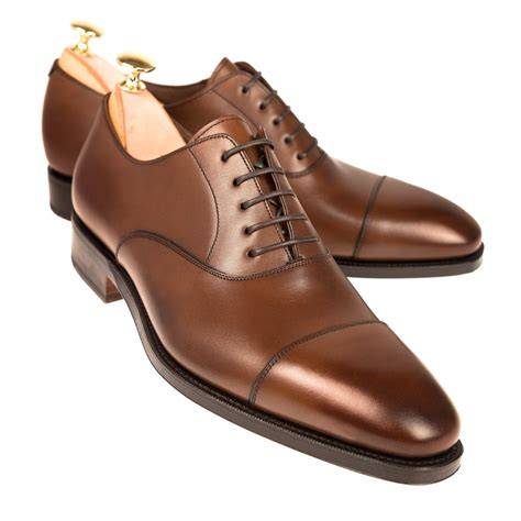 mens brown oxford dress shoes brown dress shoes 80386