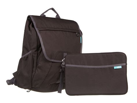 small computer backpack stm bags ranger 11 small laptop backpack shipped