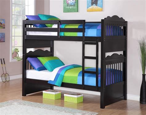 hello bunk bed all bunk beds hello furniture