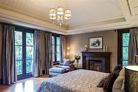 Interior Decorating Ontario by Bedroom Decorating And Designs By Douglas Design Studio