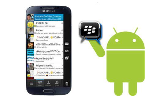 aplikasi membuat android canggih aplikasi bbm ramaikan fitur handphone canggih android