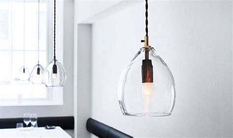 Glass Pendant Lighting Australia 15 Best Of Blown Glass Pendant Lights Australia