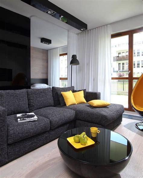 sofa minimalis modern 2017 baci living room