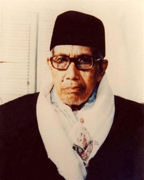 Filsafat Ilmu Dr Muhammad Syukri imam zarkasyi bahasa indonesia ensiklopedia bebas