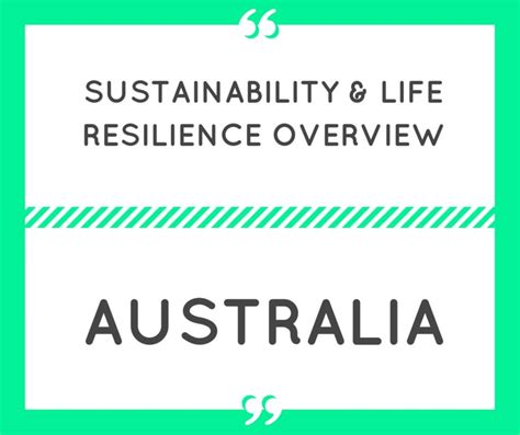 com en biography articles 21 overview of his life teksoy 95 sustainability life resilience overview australia