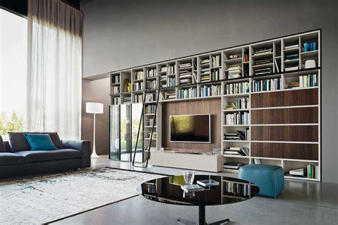libreria monza librerie soggiorni e librerie classici e moderni divani