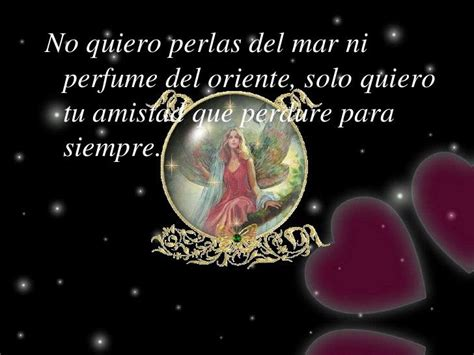 imagenes hermosas con versos 17 best images about frases de amor on pinterest baby