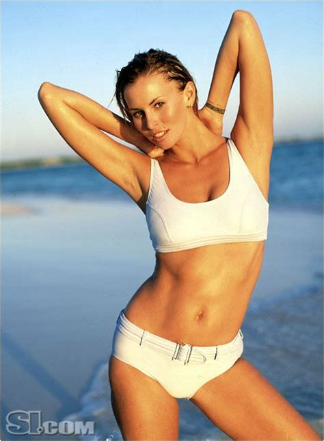 niki taylor hot photos hot pictures videos news niki taylor in her very first si swimsuit photoshoot http