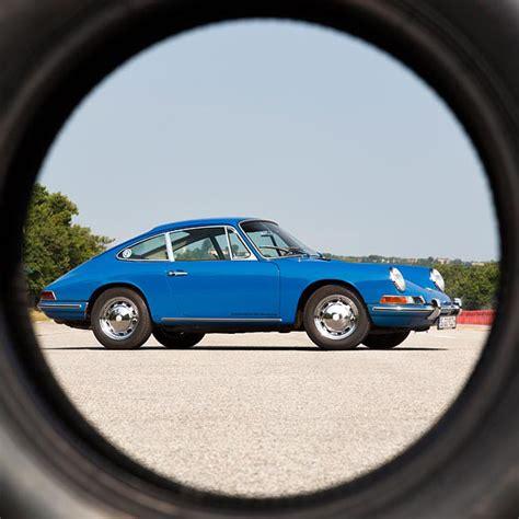 Porsche Modellreihen by Umfangreiche Reifenfreigaben F 252 R 228 Ltere Porsche Modelle