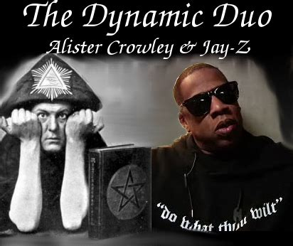 z illuminati connection z s run this town and the occult connections