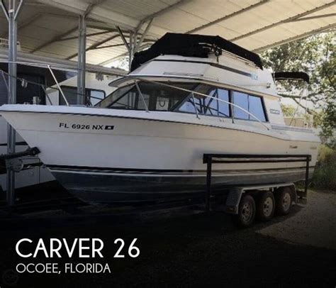 used aluminum bass boats for sale in florida fishing boats for sale in deltona florida used fishing