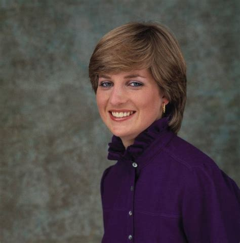 lady diana spencer portraits lady diana a collection of other ideas to try