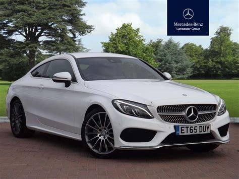 Mercedes Diesel Cars For Sale by Used Mercedes Cars For Sale In Ireland On Carzone