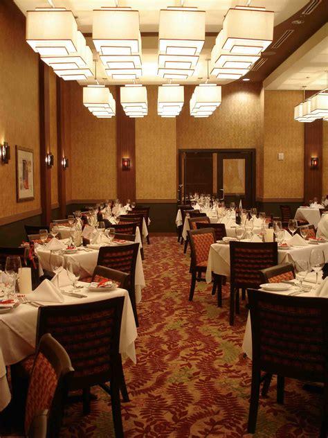 steak house atlanta ruth s chris steakhouse kennesaw atlanta ga restaurant