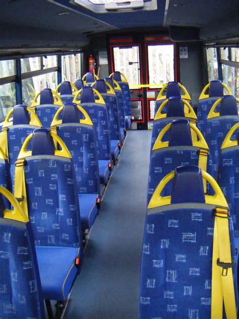 seat belt laws in va seatbelts services