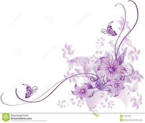 Wedges N Bunga Flower Floral 1 abstract flower illustration flower summer stock