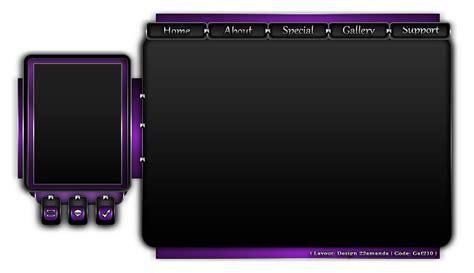 layout homepage imvu related keywords suggestions for imvu hompage