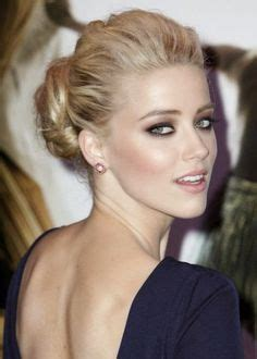 photos of updos and formal hairstyles hairfinder photos of updos and formal hairstyles hairfinder