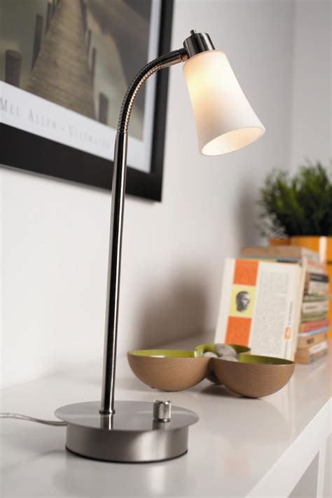 gibraltar table ls lightshop com